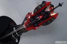 ゴッドイーター2 アリサ・イリーニチナ・アミエーラ Ver.GE2 プラム 画像 製品版 レビュー スカート 脱げる キャストオフ 下乳 パンツ 尻 エロ フィギュア 18