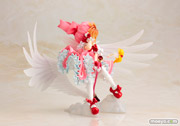 ARTFX J カードキャプターさくら 木之本桜 コトブキヤ 画像 サンプル フィギュア レビュー 03