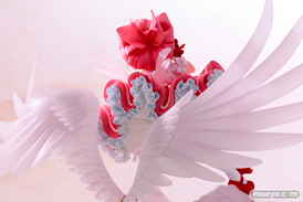 ARTFX J カードキャプターさくら 木之本桜 コトブキヤ 画像 サンプル フィギュア レビュー 09