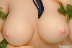 T2アート☆ガールズ 楽園の乙女 スージー・サン スカイチューブ 画像 PVC 製品版 レビュー サンプル フィギュア 全裸 アダルト エロ モロ キャストオフ 葉っぱ水着 Tony 45