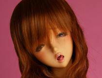 褐色肌のデカ尻娘!!! Pink Drops #10 穂乃花(ホノカ)chan 期間限定受注開始!