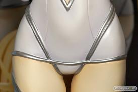 ヤマトガールズコレクション 宇宙戦艦ヤマト2199 ユリーシャ・イスカンダル メガハウス 画像 サンプル レビュー フィギュア お尻 10