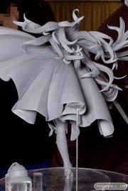 ワルキューレロマンツェ スィーリア・クマーニ・エイントリー ヴェルテクス 画像 サンプル レビュー フィギュア お尻 パンツ 長い  09