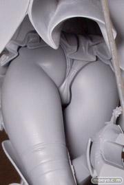 ワルキューレロマンツェ スィーリア・クマーニ・エイントリー ヴェルテクス 画像 サンプル レビュー フィギュア お尻 パンツ 長い  16