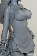 BLADE ARCUS from Shining 王白龍 アルファマックス パイロン 画像 サンプル レビュー フィギュア Tony 12
