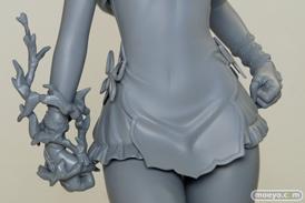 BLADE ARCUS from Shining 王白龍 アルファマックス パイロン 画像 サンプル レビュー フィギュア Tony 19