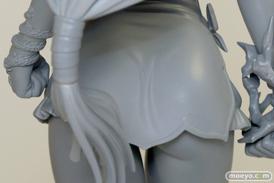 BLADE ARCUS from Shining 王白龍 アルファマックス パイロン 画像 サンプル レビュー フィギュア Tony 21
