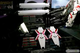 PG RX-0 ユニコーンガンダム ガンプラEXPOワールドツアージャパン2014 プラモ サンプル 画像 レビュー18