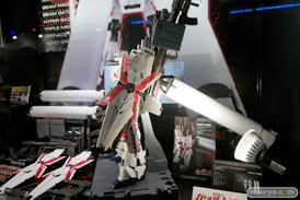 PG RX-0 ユニコーンガンダム ガンプラEXPOワールドツアージャパン2014 プラモ サンプル 画像 レビュー19