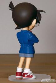 名探偵コナン figFIX 江戸川コナン & figma 犯人 フリーイング 画像 サンプル レビュー フィギュア ネタ要員 05