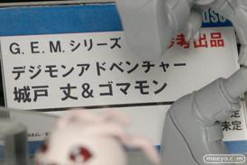 ナルト 黒子のバスケ デジモン  メガハウス 画像 サンプル レビュー フィギュア メガホビEXPO2014 Autumn 18