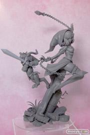 オーディンスフィア ベルベット アルター 画像 サンプル レビュー フィギュア メガホビEXPO2014 Autumn パンツ 02