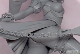 オーディンスフィア ベルベット アルター 画像 サンプル レビュー フィギュア メガホビEXPO2014 Autumn パンツ 09