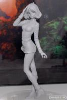 エクセレントモデル RAHDXG.A.NEO 機動戦士ガンダム セイラ・マス メガハウス 画像 サンプル レビュー フィギュア メガホビEXPO2014 Autumn 02