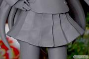 世界制服作戦 美少女戦士セーラームーン 火野レイ メガハウス 画像 サンプル レビュー フィギュア メガホビEXPO2014 Autumn 07