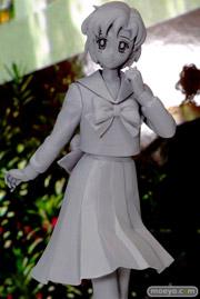 世界制服作戦 美少女戦士セーラームーン 水野亜美 メガハウス 画像 サンプル レビュー フィギュア メガホビEXPO2014 Autumn 04
