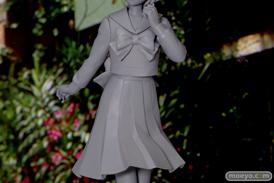 世界制服作戦 美少女戦士セーラームーン 水野亜美 メガハウス 画像 サンプル レビュー フィギュア メガホビEXPO2014 Autumn 06