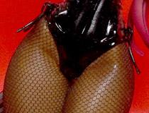 【トレフェス有明12】「TERA エリーン」「PALT ソラノミナ&リッカ・プラーナ」など 様々なディーラーブースの様子04 りゅんりゅん亭ブース特集