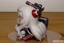 ミディッチュ 艦隊これくしょん -艦これ- 飛行場姫 ファット・カンパニー 画像 サンプル レビュー フィギュア 07