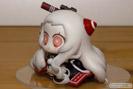 ミディッチュ 艦隊これくしょん -艦これ- 飛行場姫 ファット・カンパニー 画像 サンプル レビュー フィギュア 08