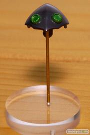 ミディッチュ 艦隊これくしょん -艦これ- 飛行場姫 ファット・カンパニー 画像 サンプル レビュー フィギュア 13
