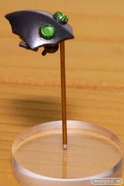 ミディッチュ 艦隊これくしょん -艦これ- 飛行場姫 ファット・カンパニー 画像 サンプル レビュー フィギュア 14