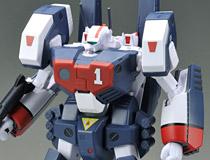 アルカディアより「1/60 完全変形 VF-1Jアーマードバルキリー 一条輝Type」が予約受付中!!