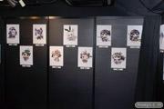 ミニッチュ展2014 ●八雲剣豪の仕事● コトブキヤ秋葉原店 イベント 画像 10