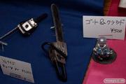 AP-MODELS IWGK Lapis Lazuli 画像 サンプル レビュー フィギュア トレジャーフェスタin有明12 04
