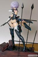 Fate/Apocrypha(オリジナル版) ジャック・ザ・リッパー 画像 サンプル レビュー フィギュア 09