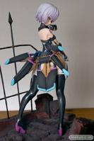 Fate/Apocrypha(オリジナル版) ジャック・ザ・リッパー 画像 サンプル レビュー フィギュア 13