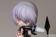 Fate/Apocrypha(オリジナル版) ジャック・ザ・リッパー 画像 サンプル レビュー フィギュア 16