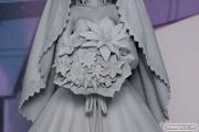 セイバー ~10th ロイヤルドレスver.~ タイプムーン ひろし 桜前線 画像 サンプル レビュー コミックマーケット87 コミケ C87 06