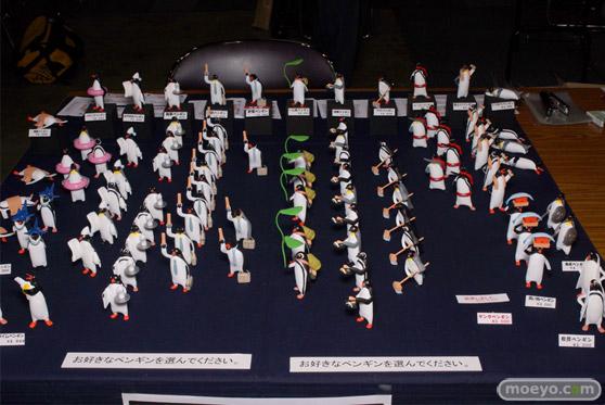 M's Factory S-MIST ナナイチヨンヨン 画像 サンプル レビュー フィギュア トレジャーフェスタin有明12 01