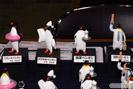 M's Factory S-MIST ナナイチヨンヨン 画像 サンプル レビュー フィギュア トレジャーフェスタin有明12 02