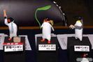 M's Factory S-MIST ナナイチヨンヨン 画像 サンプル レビュー フィギュア トレジャーフェスタin有明12 03