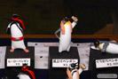 M's Factory S-MIST ナナイチヨンヨン 画像 サンプル レビュー フィギュア トレジャーフェスタin有明12 04