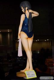 M's Factory S-MIST ナナイチヨンヨン 画像 サンプル レビュー フィギュア トレジャーフェスタin有明12 10