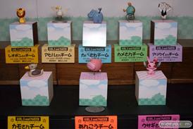 GOMUO(2) Piece スオマライストゥットゥ 画像 サンプル レビュー フィギュア トレジャーフェスタin有明12 03