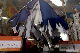 Fatestay night セイバー 戦闘Ver. 画像 サンプル サンプル フィギュア 08
