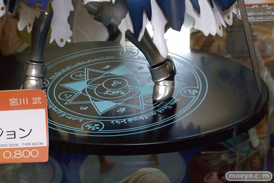 Fatestay night セイバー 戦闘Ver. 画像 サンプル サンプル フィギュア 10