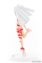打ち止め・ラストオーダー・バレンタインver.(一部流通限定商品) オルカトイズ 画像 サンプル レビュー フィギュア 04