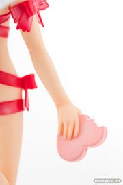 打ち止め・ラストオーダー・バレンタインver.(一部流通限定商品) オルカトイズ 画像 サンプル レビュー フィギュア 24