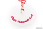 打ち止め・ラストオーダー・バレンタインver.(一部流通限定商品) オルカトイズ 画像 サンプル レビュー フィギュア 30