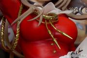 甘城ブリリアントパーク 千斗いすず コトブキヤ 画像 サンプル レビュー フィギュア コトブキヤ秋葉原館 パンツ 橋本涼 07