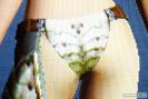 モンスターハンター4G エロ装備 画像 パンツ ドラゴンX キリン リベリオンZ 19