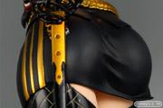 Dwell 戦場のヴァルキュリア セルベリア・ブレス ヴェルテクス 画像 サンプル レビュー フィギュア makoto・和可乃 25
