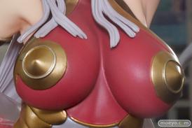 DominancE イリーザ Red ver. ドラゴントイ DRAGON Toy 画像 サンプル レビュー フィギュア 聖少女 honey 06