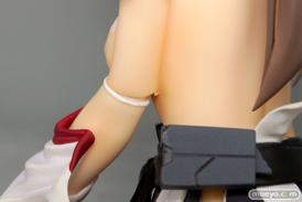 艦隊これくしょん-艦これ- 金剛 中破ver. マックスファクトリー 画像 サンプル レビュー フィギュア キャストオフ Tバック パンツ おっぱい 丸出し 脱衣 YOSHI 34