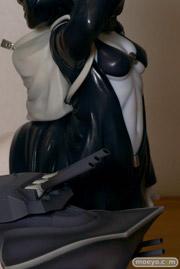 艦隊これくしょん -艦これ- 戦艦レ級 マックスファクトリー 画像 サンプル レビュー フィギュア sai(knead) 15